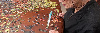 puzzle-legpuzzel-puzzel-puzzelen