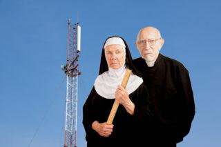 radio-maria-stoort-op-gehoorapparaat-nonnen