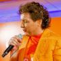 René Froger koopt derde videorecorder