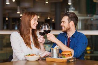 restaurant-eten-wijn