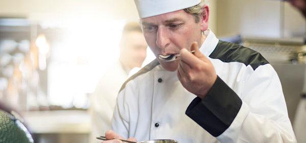 restaurant-kok-chefkok-eten-koken