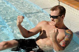 ricardo-ziet-zwemmen-vooral-als-vechtsport