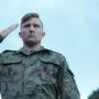 Buurtwacht Meppel benoemt nieuwe commandant