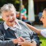 Euthanasie Riet (93) jaar uitgesteld