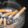 Ook heroïneproducenten klagen tabaksindustrie aan