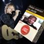 Ed Sheeran op pakjes moet rokers écht afschrikken
