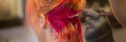 roodharigen-haar-verven