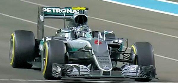 rosberg-formule1