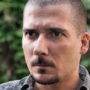 Ruud (28) begint met roken vanwege hogere zorgpremie