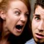 Vrouwen in een relatie steeds eerder vals