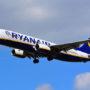 Ryanair komt met nonstop-retourvlucht
