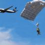 Ryanair laat passagiers zelf landen