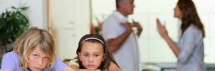 scheiden-scheiding-kinderen-ruzie-ouders