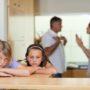 Je gaat scheiden… maar waar laat je de kinderen?