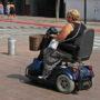 Vrouw (63) weigert Harley Davidson te kopen