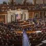 Amerikaanse Senaat stemt in met Wet van Murphy