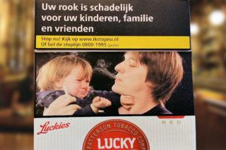 sigaretten-rook-roken-gezichtblazen