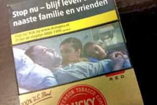 sigaretten-sigarettenpakje-roken-peuk