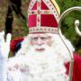 Sinterklaasintocht in gevaar door bizarre planning