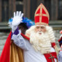 John de Mol neemt Sinterklaas over
