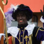 AD start discussie over Zwarte Piet-discussie