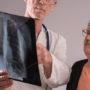 Onderzoekers vinden 80 jaar oud skelet