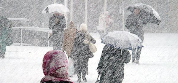 sneeuw-sneeuwstorm-sneeuwen-winter