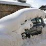 Sneeuw… kan het ook in óns land vallen?