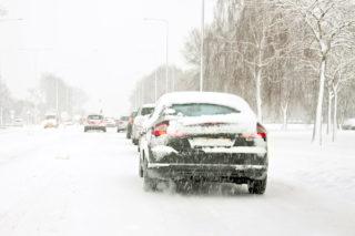 sneeuw-winter-sneeuwstorm