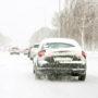 Sneeuw… kan het ook óns land treffen?