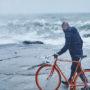 NK Tegenwindfietsen afgeblazen vanwege wind