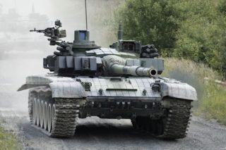 tank-leger-pantservoertuig-wapen-oorlog