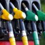 Burgers eisen hogere brandstofprijzen