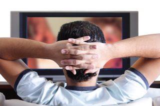 televisie-televisiekijken-film-televisieprogramma