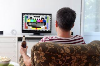 testbeeld-televisie-tv