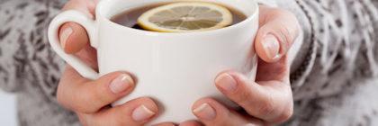 thee-citroen