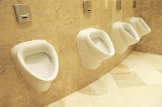 toch-doorstart-toiletten-vend