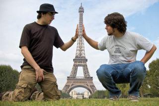 toeristen-eiffeltoren-parijs