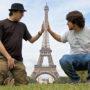 Franse overheid onderzoekt mysterieuze foto