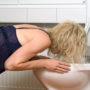 Het Toilet… een hippe gadget of echt nuttig?