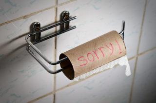 toiletpapier-toiletrol