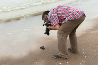 tonny-walders-mosselfotograaf-mosselfotografie