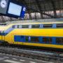 """Weer geen treinen: """"Medewerkers moeten nu slapen"""""""
