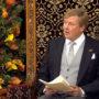 """Koning: """"Zeikerds zullen er altijd zijn"""""""