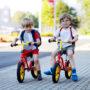 Harde aanpak jonge verkeershufters werkt