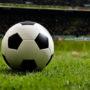 Johnny de Mol ontwerpt nieuwe voetbal