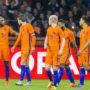 Oranje gespannen voor WK 2026