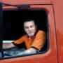 Topchauffeur Bernard werd multimiljonair