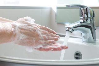 wassen-handenwassen-hygiene