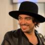 Radiozenders boycotten songfestivallied Waylon